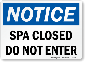 notice-spa-closed-sign-s2-1523